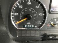 Mercedes-Benz Atego 816