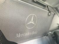 Mercedes-Benz Actros 2548LS LD HRS