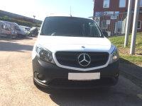 Mercedes-Benz Citan 109 CDI DUALINER