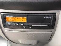 Mercedes-Benz Sprinter 316 CDI LWB DCB 4X4