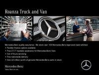 Mercedes-Benz Sprinter 316 CDI MWB