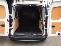 Mercedes-Benz Citan 109 CDI panel van long Euro5