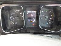 Mercedes-Benz Actros Actros 2532L euro 6 engine