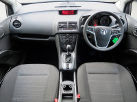 VAUXHALL MERIVA 2016/66, 1.4i Turbo, Club. Auto