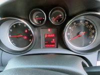 VAUXHALL MOKKA 2014/14, 1.4i Turbo, SE, Auto