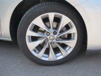 VAUXHALL ASTRA 2016/66, 1.4i Turbo, Tech Line, Sat Nav