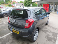 VAUXHALL VIVA 2017/17, 1.0i SE, A/C, PRE REG WITH ONLY 28 MILES