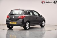 VAUXHALL CORSA 5 DOOR 2016/16, 1.4i 90ps, SRi 5 Door