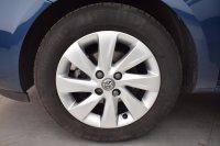 VAUXHALL CORSA 5 DOOR 2017/66, 1.4i Design 75ps, 5 Door, Alloy wheels