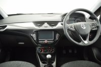 VAUXHALL CORSA 5 DOOR 2016/66, 1.4i Design, 75ps, 5 Door