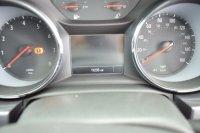 "VAUXHALL ASTRA 2016/66, 1.4i Turbo 125ps, Design, 17"" alloy wheels"