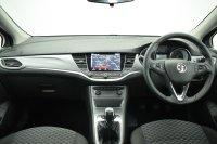 VAUXHALL ASTRA 2017/17, 1.4i Turbo, Tech Line, Sports Tourer