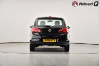 VAUXHALL CORSA 5 DOOR 2016/66, 1.4i 75ps, Design, 5 Door