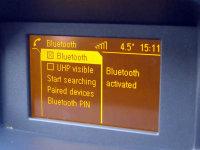 VAUXHALL CORSA 5 DOOR 2014/14, 1.4i Design, A/C, Bluetooth, 5 Door