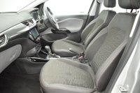 VAUXHALL CORSA 5 DOOR 2016/66, 1.4i SE, Auto, 5 Door, F&R Parking sensors