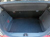 VAUXHALL CORSA 3 DOOR 2012/62, 1.2i Limited Edition, Rear parking sensors