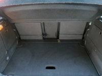 VAUXHALL MERIVA 2014/64, 1.4i Turbo, Auto, Exclusiv, Parking sensors