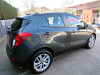 VAUXHALL MOKKA X 2017/17, 1.4i Turbo, Active