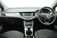VAUXHALL ASTRA 2017/17, 1.4i Turbo 125ps, Design, Sports Tourer, Parking sensors