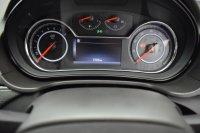 VAUXHALL INSIGNIA 2017/17, 1.4i Turbo, Design, Plus Pack, F&R Parking sensors