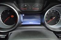 "VAUXHALL ASTRA 2017/17, 1.4i Turbo, SRi Nav, Winter Pack, 18"" Alloys, Privacy Glass, Parking sensors"