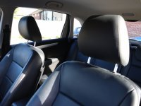 Mercedes-Benz B Class B150 SE 5 Door Auto Full Leather Heated Seats Parking Sensors Air Con Just 1 Lady Owner Only 37,000 Miles Comprehensive Mercedes Service History From The Supplying Dealer 5 Stamps nearly 3,000 Pounds Of Extras 07-Reg