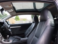 Alfa Romeo Brera 2.2 JTS 185 BHP SV 6 Speed Sat Nav Bluetooth DAB Full Leather Climate Control Parking Sensors Same Private Owner for more than the last 6 Years Only 66,000 Miles Comprehensive Service History 56-Reg