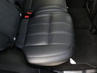 Land Rover Range Rover Sport 3.0 TDV6 Turbo Diesel HSE 6 Speed Auto 4x4 4WD Sat Nav TV Rear Cam Bluetooth DAB Full Leather 4x Heated Seats Just 1 Private Owner Only 71,000 Miles Full Service History 6 Stamps 11-Reg