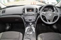 Vauxhall Insignia 1.6 CDTi SE 5dr Auto