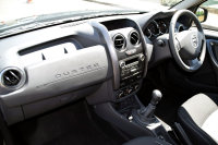 Dacia Duster Laureate 1.5 dci 4x2