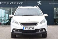 Peugeot 2008 E-HDI ACTIVE FAP