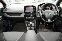 Renault Clio Dynamique Media Nav 0.9 tce