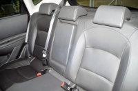 Nissan Qashqai TEKNA DCI 4WD