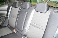 Nissan Qashqai ACENTA PREMIUM DIG-T