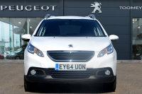 Peugeot 2008 1.6 BlueHDi Active 5dr