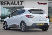 Renault Clio Dynamique S Nav 0.9 Tce 90 - Pan Roof