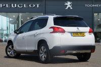 Peugeot 2008 S/S ALLURE