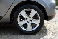 Renault Clio Dynamique Nav 1.2 16v 75