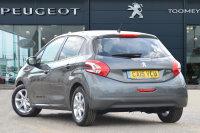 Peugeot 208 HDI STYLE