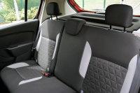 Dacia Sandero Stepway Ambience 0.9 Tce 90