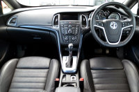 Vauxhall Cascada ELITE CDTI