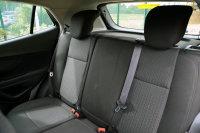 Vauxhall Mokka X DESIGN NAV S/S