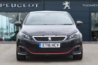 Peugeot 308 GTI THP S/S BY PS