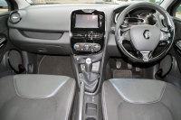 Renault Clio DYNAMIQUE MEDIANAV ENERGY TCE S/S