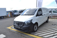 Mercedes-Benz Vito 116cdi BlueTEC Compact Panel Van