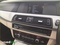 BMW 5 Series 520D M SPORT TOURING AUTO (3)