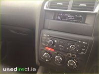 Citroen C4 VTR + E-HDI (56)