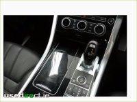 Land Rover Range Rover Sport R ROVER SPORT ABIOG DYN S