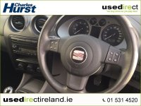 SEAT Ibiza 1.2 COSTA 3DR (19)