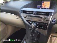 Lexus RX450h MC RX HYBRID DYNAMIC AUTO (92)